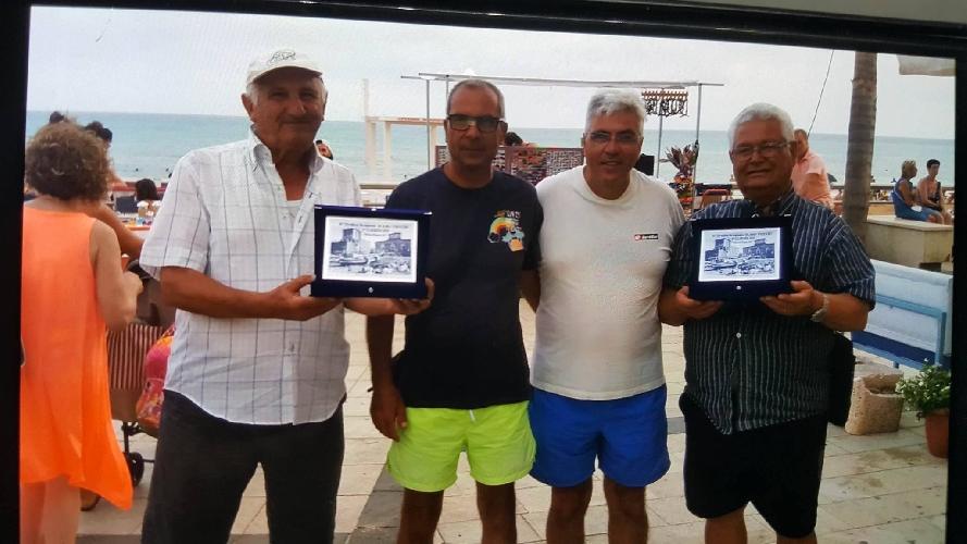 http://www.ragusanews.com//immagini_articoli/20-08-2017/torneo-scopone-marina-500.jpg