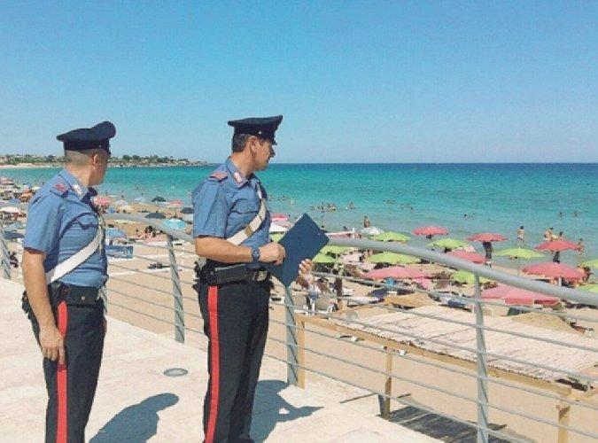 https://www.ragusanews.com//immagini_articoli/20-08-2018/caporalato-chalet-blitz-carabinieri-500.jpg