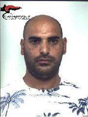 https://www.ragusanews.com//immagini_articoli/20-08-2018/vittoria-droga-arrestato-240.jpg