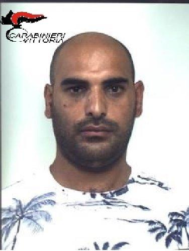 https://www.ragusanews.com//immagini_articoli/20-08-2018/vittoria-droga-arrestato-500.jpg