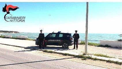https://www.ragusanews.com//immagini_articoli/20-08-2019/droga-era-stato-arrestato-un-giovane-di-scoglitti-240.jpg