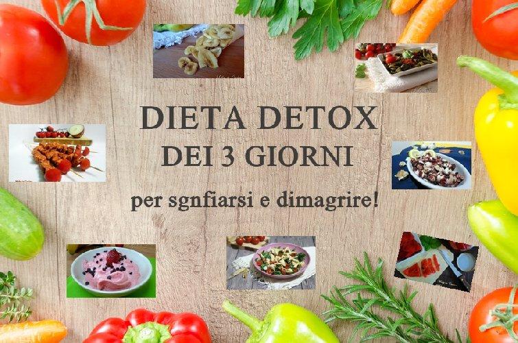 https://www.ragusanews.com//immagini_articoli/20-08-2019/la-dieta-detox-dei-tre-giorni-per-dimagrire-e-depurarvi-in-fretta-500.jpg