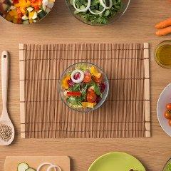 https://www.ragusanews.com//immagini_articoli/20-08-2019/la-dieta-veloce-perdi-fino-a-6-kg-in-pochi-giorni-schema-240.jpg
