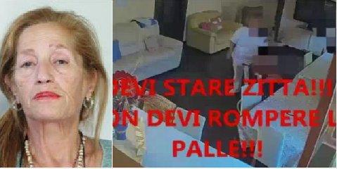 https://www.ragusanews.com//immagini_articoli/20-08-2019/urla-e-parolacce-anziani-arrestata-la-padrona-casa-di-riposo-240.jpg