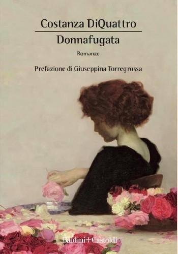 https://www.ragusanews.com//immagini_articoli/20-08-2020/donnafugata-un-romanzo-di-costanza-di-quattro-500.jpg