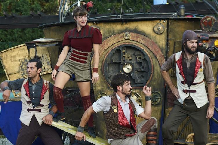 https://www.ragusanews.com//immagini_articoli/20-08-2020/il-circo-contemporaneo-a-vittoria-500.jpg