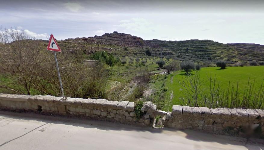 https://www.ragusanews.com//immagini_articoli/20-08-2020/si-consolida-il-ponte-sulla-giarratana-palazzolo-500.jpg