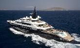 https://www.ragusanews.com//immagini_articoli/20-08-2020/yacht-in-sicilia-e-arrivato-l-alfa-nero-amato-da-beyonce-e-bill-gates-100.jpg
