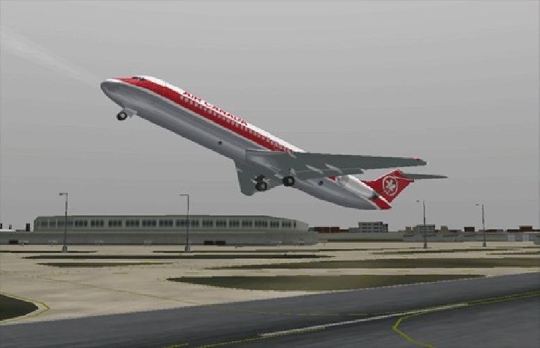 http://www.ragusanews.com//immagini_articoli/20-09-2011/aeroporto-di-comiso-entro-l-11-ottobre-500.jpg