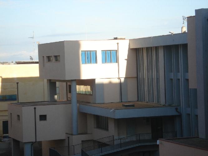 https://www.ragusanews.com//immagini_articoli/20-09-2011/nasce-il-nautico-a-pachino-rabbia-a-pozzallo-replica-ammatuna-500.jpg