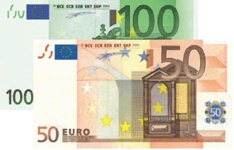http://www.ragusanews.com//immagini_articoli/20-09-2014/datemi-150-euro-e-vi-trovo-un-posto-di-lavoro-500.jpg