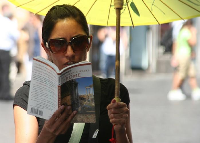 https://www.ragusanews.com//immagini_articoli/20-09-2014/in-sicilia-nasce-la-guida-turistica-accompagnatore-500.jpg