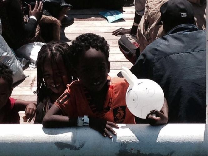 http://www.ragusanews.com//immagini_articoli/20-09-2015/convegno-un-mare-di-bambini-500.jpg