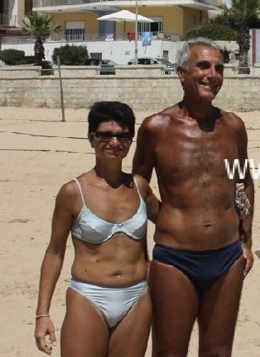 https://www.ragusanews.com//immagini_articoli/20-09-2015/nichetta-su-rai-sport-500.jpg