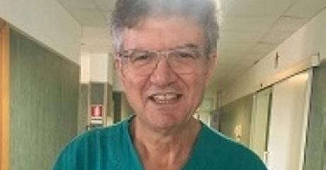 http://www.ragusanews.com//immagini_articoli/20-09-2017/elio-padua-direttore-ortopedia-traumatologia-vittoria-240.jpg