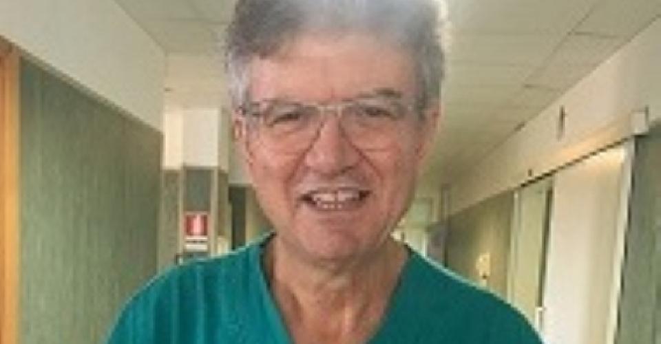 https://www.ragusanews.com//immagini_articoli/20-09-2017/elio-padua-direttore-ortopedia-traumatologia-vittoria-500.jpg