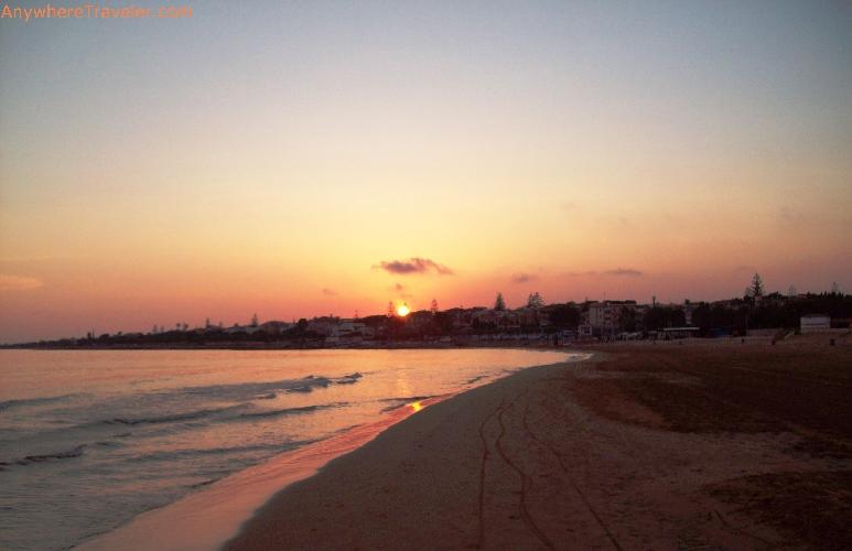 https://www.ragusanews.com//immagini_articoli/20-09-2017/marina-modica-finita-stagione-balneare-resta-secco-500.jpg