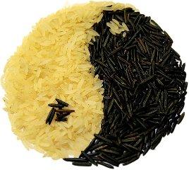 https://www.ragusanews.com//immagini_articoli/20-09-2019/lo-zen-a-tavola-cos-e-la-dieta-yin-e-yang-240.jpg