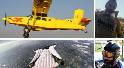 https://www.ragusanews.com//immagini_articoli/20-09-2020/si-lancia-con-tuta-alare-spezza-ala-dell-aereo-due-morti-240.jpg