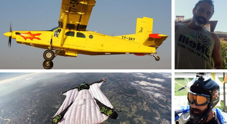 https://www.ragusanews.com//immagini_articoli/20-09-2020/si-lancia-con-tuta-alare-spezza-ala-dell-aereo-due-morti-500.jpg