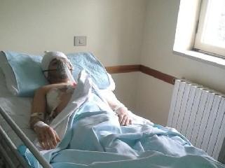 https://www.ragusanews.com//immagini_articoli/20-09-2020/sveglio-dopo-due-mesi-di-coma-grazie-per-aver-pregato-per-me-240.jpg