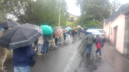 https://www.ragusanews.com//immagini_articoli/20-09-2020/un-flash-mob-virtuale-per-franco-battiato-il-21-settembre-240.jpg