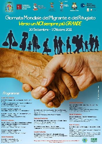 https://www.ragusanews.com//immagini_articoli/20-09-2021/1632122745-ragusa-una-tenda-dell-accoglienza-in-piazza-1-500.jpg