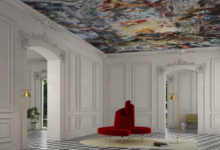 https://www.ragusanews.com//immagini_articoli/20-09-2021/1632126305-barocco-e-neobarocco-l-eterna-attualita-di-un-estetica-3-500.jpg