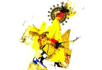 https://www.ragusanews.com//immagini_articoli/20-09-2021/1632126309-barocco-e-neobarocco-l-eterna-attualita-di-un-estetica-4-280.jpg