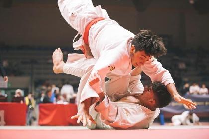 https://www.ragusanews.com//immagini_articoli/20-09-2021/1632146488-vincenzo-pelligra-il-18enne-judoka-sciclitano-convocato-ai-mondiali-foto-2-280.jpg