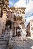 https://www.ragusanews.com//immagini_articoli/20-09-2021/barocco-e-neobarocco-l-eterna-attualita-di-un-estetica-100.jpg