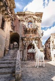 https://www.ragusanews.com//immagini_articoli/20-09-2021/barocco-e-neobarocco-l-eterna-attualita-di-un-estetica-280.jpg