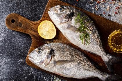 https://www.ragusanews.com//immagini_articoli/20-09-2021/stasera-pesce-ripartono-i-consumi-a-casa-e-al-ristorante-280.jpg