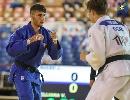 https://www.ragusanews.com//immagini_articoli/20-09-2021/vincenzo-pelligra-il-18enne-judoka-sciclitano-convocato-ai-mondiali-foto-100.jpg