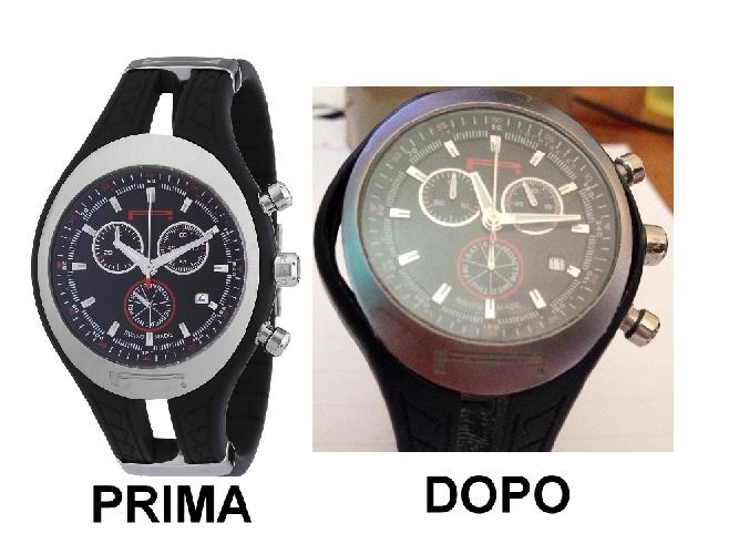 https://www.ragusanews.com//immagini_articoli/20-10-2013/pirelli-p-zero-gli-orologi-che-odorano-di-swatch-500.jpg