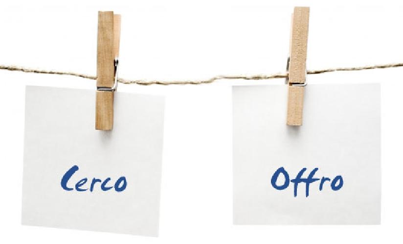 https://www.ragusanews.com//immagini_articoli/20-10-2014/offro-lavoro-a-due-laureati-in-economia-500.jpg