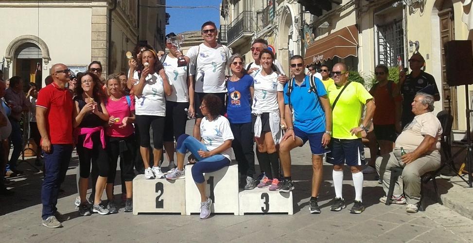 https://www.ragusanews.com//immagini_articoli/20-10-2014/vincenzo-schembari-vincitore-della-corri-in-pineta-500.jpg