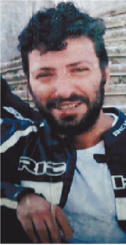 http://www.ragusanews.com//immagini_articoli/20-10-2015/officiati-i-funerali-di-giuseppe-di-giacomo-500.png