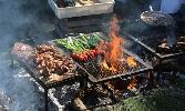 http://www.ragusanews.com//immagini_articoli/20-10-2016/chef-griglia-e-fuoco-l-esperimento-di-buccheri-100.jpg