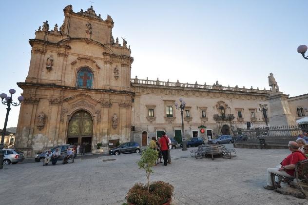 https://www.ragusanews.com//immagini_articoli/20-10-2016/ex-convento-del-carmine-in-arrivo-un-finanziamento-di-400-mila-euro-420.jpg