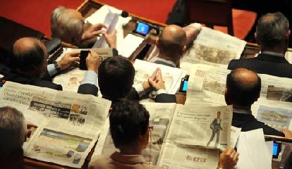 http://www.ragusanews.com//immagini_articoli/20-10-2017/mauro-sulle-indennit-parlamentari-stop-abusi-serve-regolamento-240.jpg
