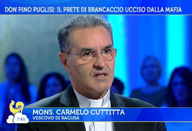 https://www.ragusanews.com//immagini_articoli/20-10-2018/monsignor-cuttitta-pino-puglisi-proclamato-santo-500.jpg