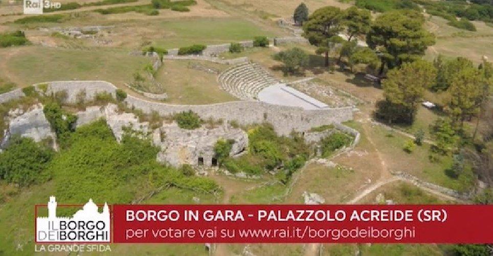 https://www.ragusanews.com//immagini_articoli/20-10-2019/1571562253-borghi-piu-belli-ditalia-palazzolo-va-in-finale-1-500.jpg