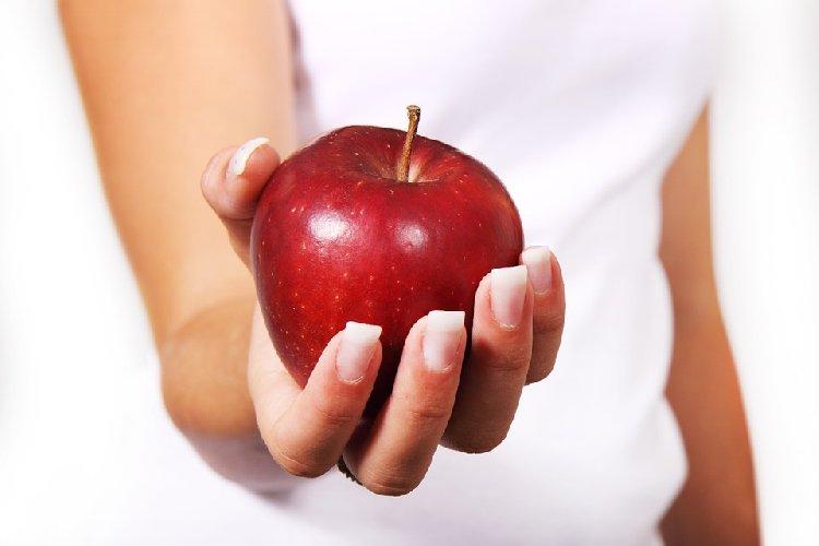 https://www.ragusanews.com//immagini_articoli/20-10-2019/dieta-per-le-donne-col-fisico-a-mela-500.jpg