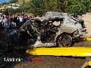 https://www.ragusanews.com//immagini_articoli/20-10-2019/strage-sabato-sera-morti-due-ragazzini-in-sicilia-100.jpg