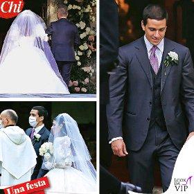 https://www.ragusanews.com//immagini_articoli/20-10-2020/1603196972-ecco-gli-abiti-della-famiglia-berlusconi-al-matrimonio-di-luigi-3-280.jpg