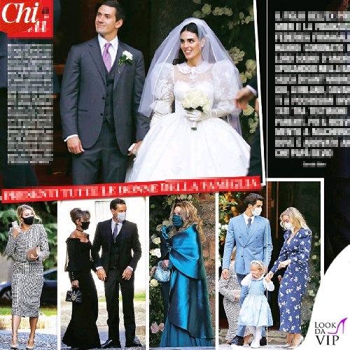https://www.ragusanews.com//immagini_articoli/20-10-2020/1603196973-ecco-gli-abiti-della-famiglia-berlusconi-al-matrimonio-di-luigi-4-500.jpg