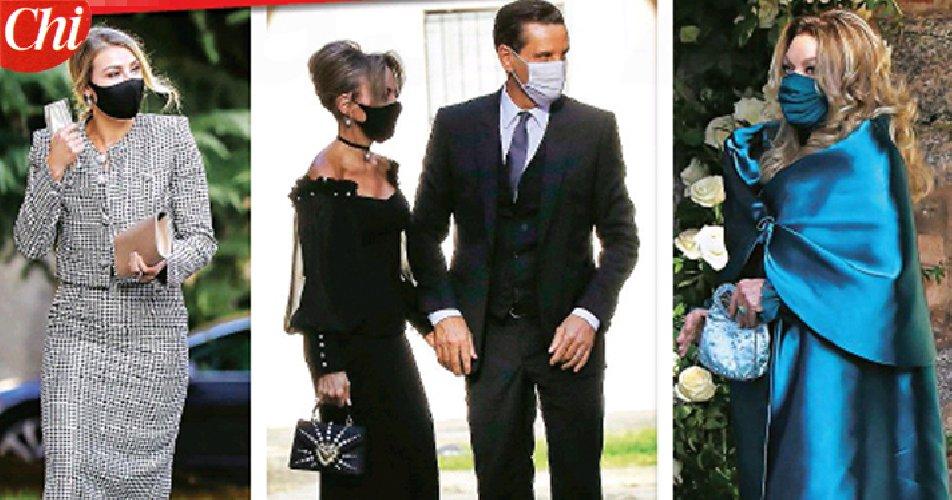 https://www.ragusanews.com//immagini_articoli/20-10-2020/1603196973-ecco-gli-abiti-della-famiglia-berlusconi-al-matrimonio-di-luigi-5-500.jpg