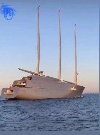https://www.ragusanews.com//immagini_articoli/20-10-2020/1603219587-il-magnate-russo-si-e-scocciato-dello-yacht-meglio-sampieri-1-280.jpg