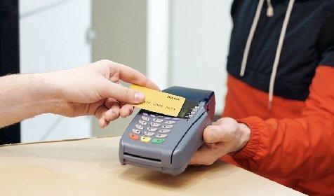 https://www.ragusanews.com//immagini_articoli/20-10-2020/come-funziona-il-bonus-carte-e-il-bonus-bancomat-280.jpg